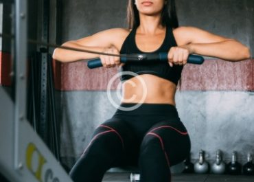 Is Working Out at Home Helpful in 2021?
